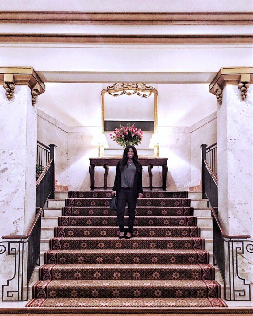 The capital hotel little rock arkansas lakisha johnson capital hotel little rock arkansas malvernweather Gallery