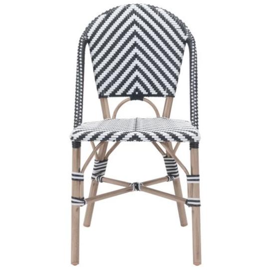 Hayneedle Zuo Vive Paris Dining Chair