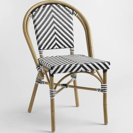 Hayneedle Zuo Vive Paris Dining Chair